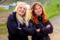 Ostsachsen-Meisterschaft 2014 - OL-Team Wehrsdorf