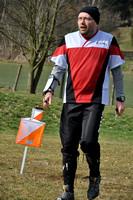 05.03.2016 Kreismeisterschaft Sächsische Schweiz - Osterzgebirge