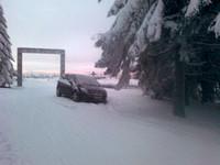 Ski-OL-Weltcuprunde